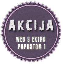 Izrada Web stranica s extra popustom